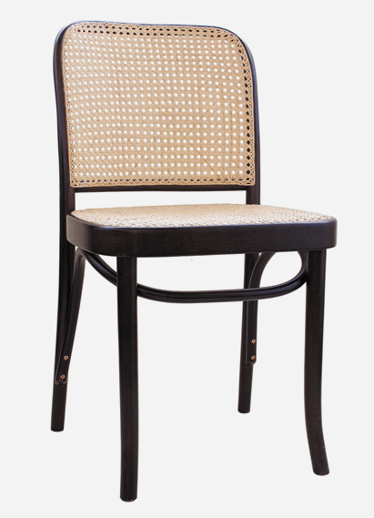 No 811 Hoffmann Thonet