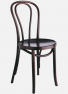 http://www.thonet.com.au/wp-content/uploads/2012/03/No18_Thonet_MI1.png#No.18 Thonet with Dark Oak finish