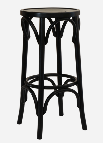 Thonet Bar Stool R14